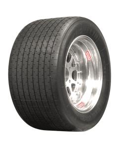 Styles   Performance   Racing