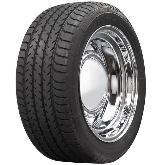 Michelin TRX GT | 240/45VR415