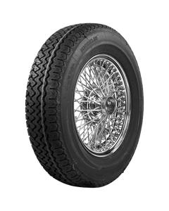 Brands | Michelin Tires