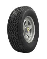 Michelin XWX michelin xwx Tires