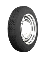 Michelin XZX Michelin XZX Tires