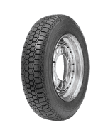 Michelin ZX Michelin ZX Tires