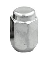 Chrysler O.E. Style Right-Hand Lug Nut | 7/16 inch Stud