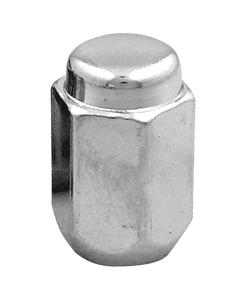 Chrysler O.E. Style Left-Hand Lug Nut | 7/16 inch Stud