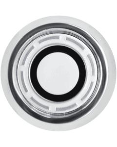 Magnum 500 Bulls Eye Cap