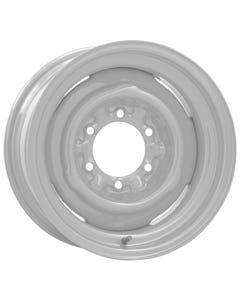 Classic_Truck_Wheels_OE_Steel_Wheels