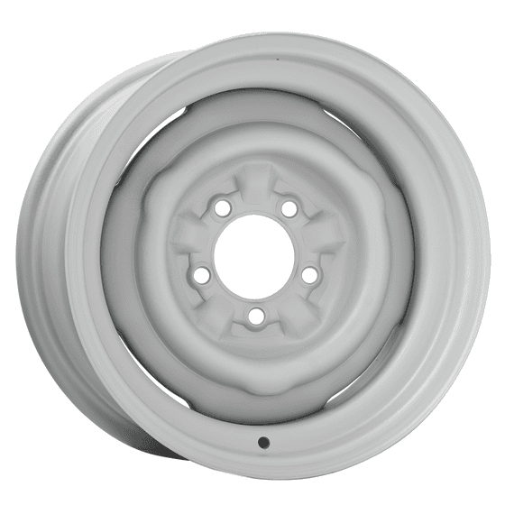 "17x9 OE Style | 5x4 3/4"" bolt 