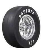 Phoenix Rear Slick | 10.5/28.0-15 | Wide