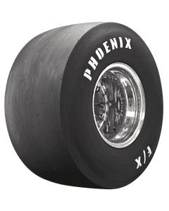 Brands   Phoenix Drag Tires