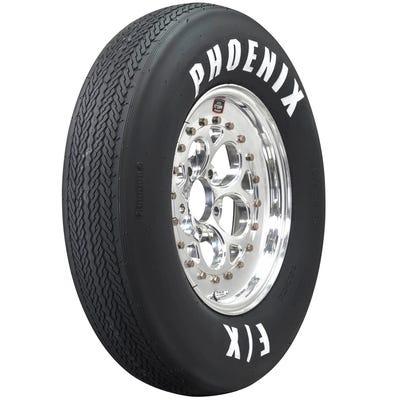 Phoenix Front Runner Tire | 4.5/28.0-15