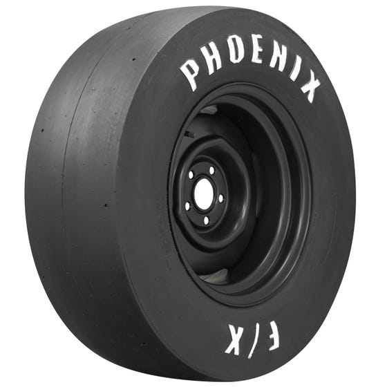 Phoenix Rear Slick | 9.00/28.0-15