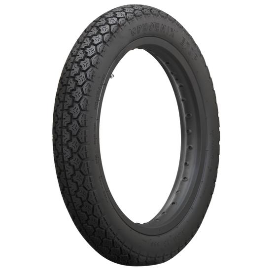 Phoenix Cycle Tire