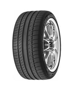 Michelin Pilot Sport II | 335/35ZR17