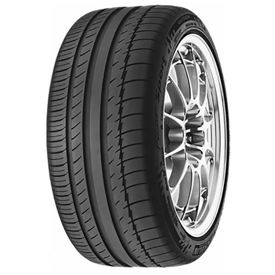 Michelin Pilot Sport II | 275/40ZR17
