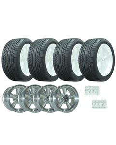 Tires | Combo Packages