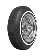 Lowrider Whitewall Tires 14 inch Lowrider Tires