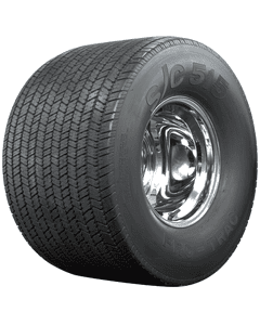 Brands | Pro-Trac Performance Tires