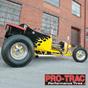 Pro-Trac Street Pro | 515/45-15