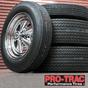 Pro-Trac Street Pro Tires