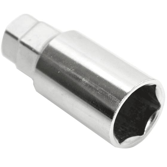 Deep Socket for 3/4 Inch Bullet Lug Nuts