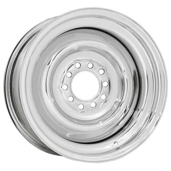 "14x7 Solid | 5x4 1/2, 5x4 3/4 "" bolt 