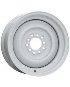 Coker Wheels Aftermarket Steel Wheels