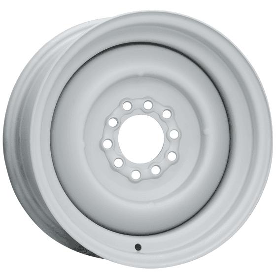 Solid Wheel | Primer