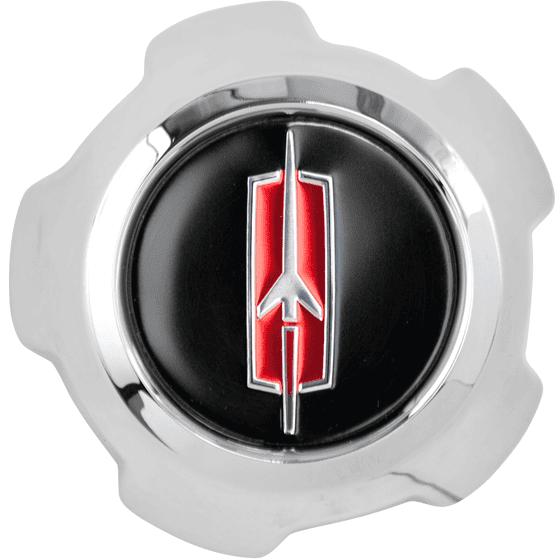 Oldsmobile SSII/SSIII Cap