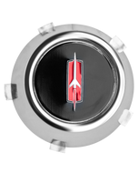 Oldsmobile SSI Cap | 2 1/2 Inch Back I.D.