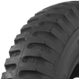 Military Tires | NDT