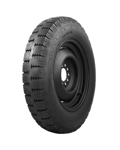 Tires | New Old Stock | Discontinued
