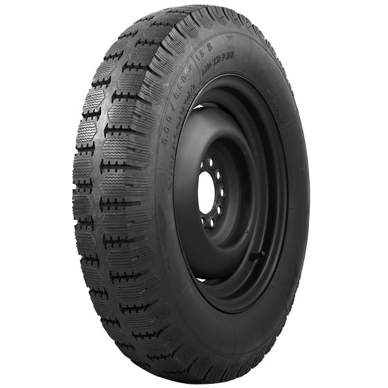 Michelin Superconfort | 130/140X40