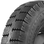 Michelin Superconfort | 600/650-16 | New Old Stock