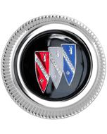 Buick Rallye Cap