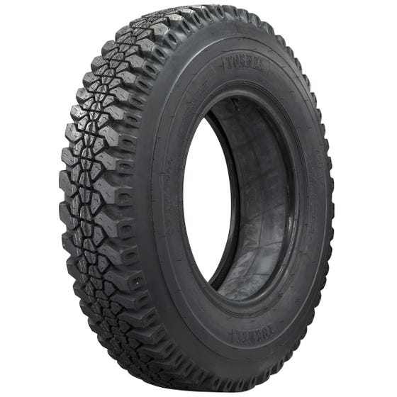 Tornel   Traction 10 Ply   750-17