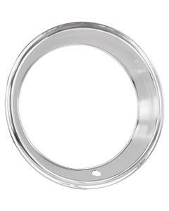 Trim Ring | 14 inch x 2.5 inch Step