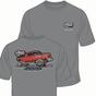 TRIFIVE Tread Tee Shirt | XL