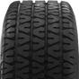 Michelin TRX-B | 220/55VR390