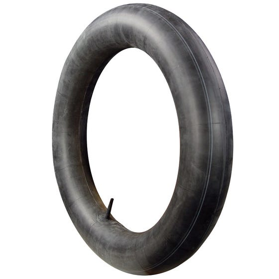 400/450-18/19 Tube | TR13 Center Rubber Stem