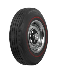 Brands   US Royal Tires