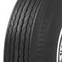 U.S. Royal | Safety 800 | 1 Inch whitewall | 820-15