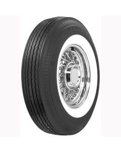 Brands | US Royal Tires