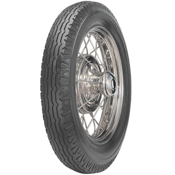 Universal Model A Tire