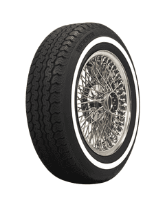 Brands | Vredestein Tires
