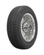 Vredestein Sprint Classic Tires Vredestein Classic Tires
