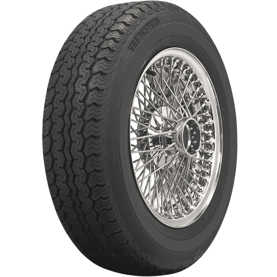 Vredestein Sprint Classic | Wide Tread