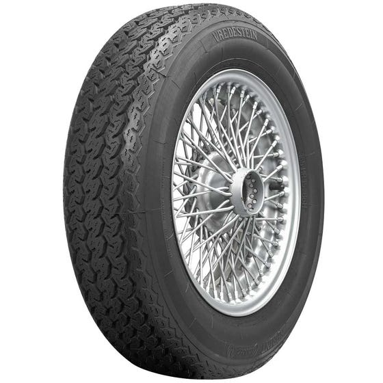 Vredestein Sprint Classic 185VR15 European Radial Tire