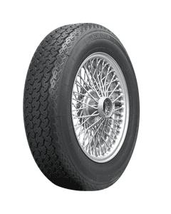 Brands | Vredestein Tires