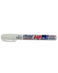 White Paint Pen