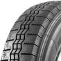 Michelin X | 125R15
